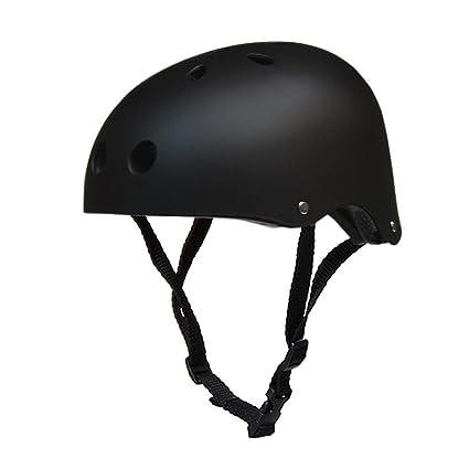 Kimloog Kids Bikes Accessories Helmets Adults Scooter BMX Bicycle Kids Helmets Boys Girls Skateboard Cycling Gear