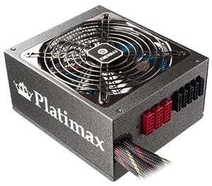 Platimax EPM750AWT Enermax Power PC 750W 80 + Platinum