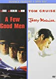 Few Good Men, a / Jerry Maguire - Set