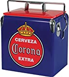 Best Koolatron Ice Coolers - Corona CORVIC-13 13L Ice Chest by Koolatron Review