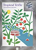 img - for TROPICAL TRIFLE Later Elementary Piano Sol by LYNN FREEMAN OLSON Sheet Music book / textbook / text book