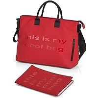 Be Cool 886 397 Mamma Bag - Bolso