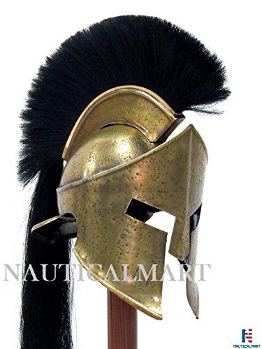 Leonidas Costume 300 (