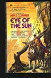 Eye of the Sun, Mike Conner, 0441223885