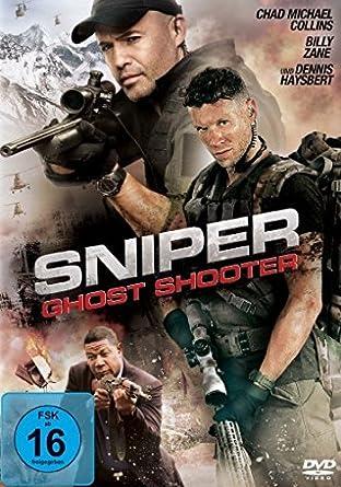 american sniper full movie download in hindi filmywap