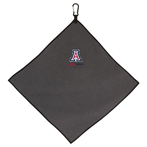 Team Effort Arizona Wildcats - Team Effort Arizona Wildcats 15