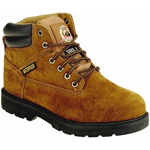 brahma-mens-alpha-steel-toe-waterproof-6-work-boot-size-8-usa