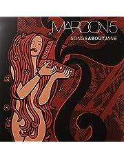 Songs About Jane (Vinyl)