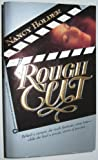 Rough Cut, Nancy Holder, 0446301698