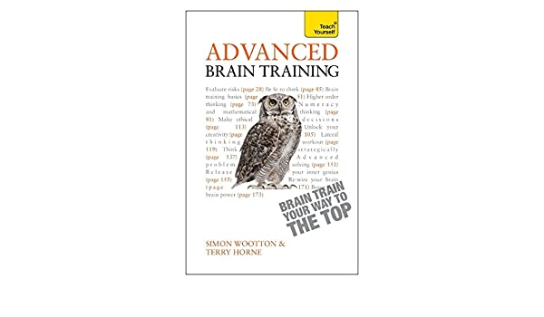 Amazon. Com: memory improvement: 2 in 1 book set: how to use.