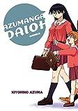 Azumanga Daioh (2009-12-15)