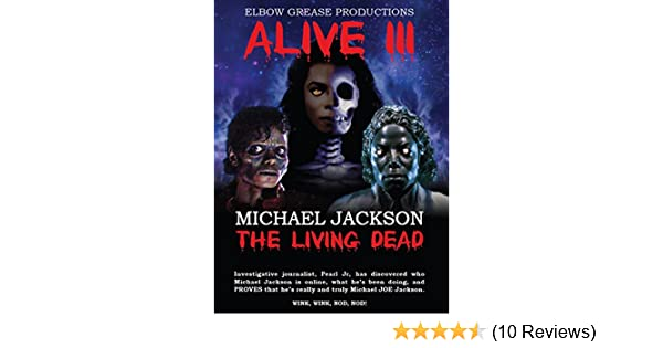 michael jackson the life of an icon full movie online