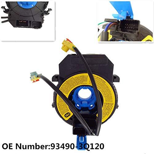 Bestselling Air Bag Modules