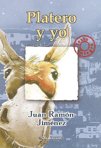 Download Platero Y Yo (Spanish Edition) ebook