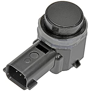 Dorman 684-006 Parking Assist Sensor