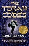 The Torah Codes