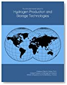 The 2018-2023 World Outlook for Hydrogen Production and Storage Technologies