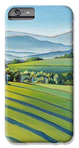 Vine Hill Winery - 9
