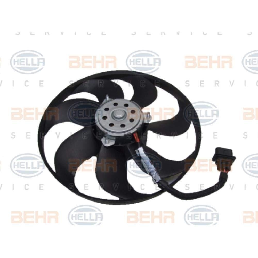 Ventilador motor refrigeración nrf 47393
