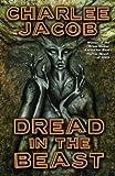 Dread in the Beast, Charlee Jacob, 1889186759