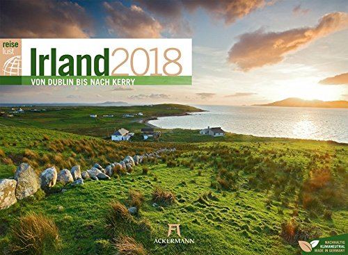 irland-reiselust-2018-neu