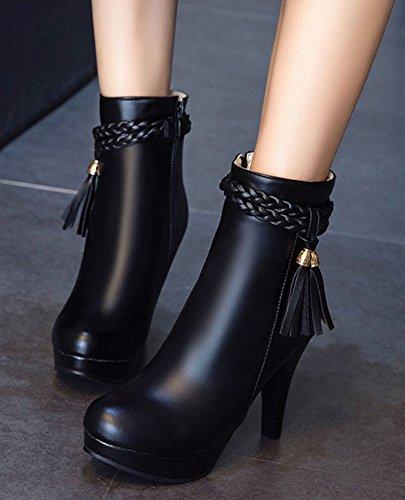 Aisun Femme Aisun Femme Tress Aisun Tress Mode Mode Femme Mode WFHnqABwPC