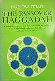 Passover Haggadah, Nahum N. Glatzer, 0805206248