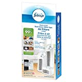 FEBREZE HEPA Type Filter with Integrated Pre-Filter 1-Pack
