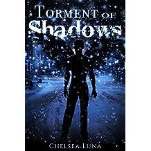 Torment of Shadows (Angels & Sinners Novella Series Book 1)