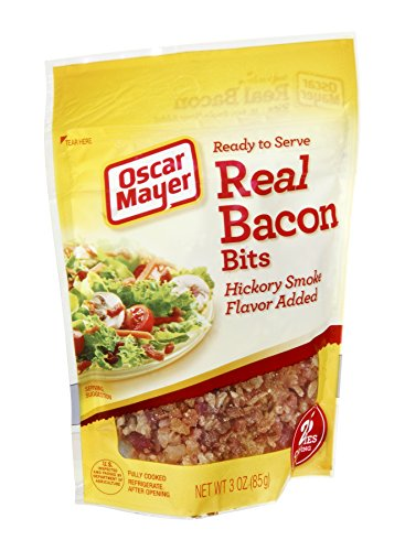 oscar-mayer-real-bacon-bits-hickory-smoke-flavor-3-oz-pack-of-4