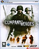 Company of Heroes [Software Pyramide]