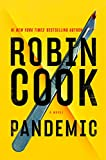 img - for Pandemic book / textbook / text book