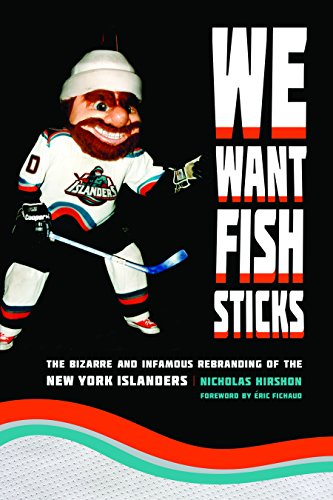 Pdf download we want fish sticks the bizarre and infamous pdf download we want fish sticks the bizarre and infamous rebranding of the new york islanders download online 11923ignklo69 fandeluxe Image collections