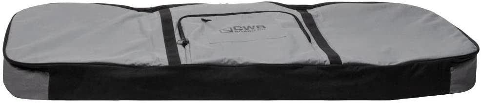 Connelly Cab Team Padded Board Bag, One Size