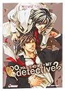 Do you know my détective ? par Kisaragi