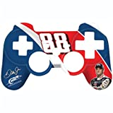 Ps3 Nascar Controller Review