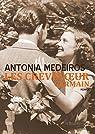 Les Crèvecoeur, tome 2 : Germain et Raphaël par Medeiros