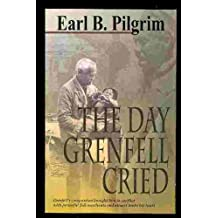 The Day Grenfell Cried