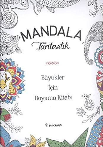 Mandala Silya Zengilli Senem Davis Derya Balcy Engin Beyter