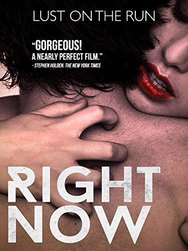 right-now-english-subtitled