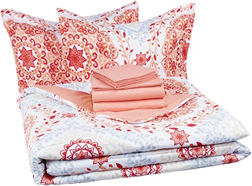 Top 10 recommendation bed sheets girls cotton duvet 2020