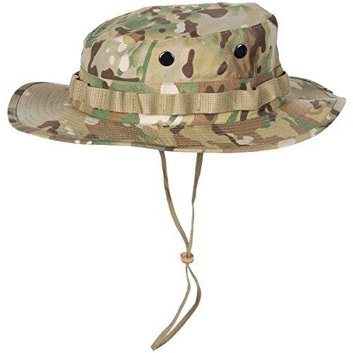 Helikon ACU GI Boonie Hat Camogrom