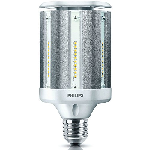 Philips 463364 40 Watt High Lumen Retrofit LED Light Bulb...
