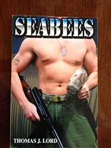 Seabees by Carmen Press