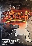 Insanity (10 DVD Set)