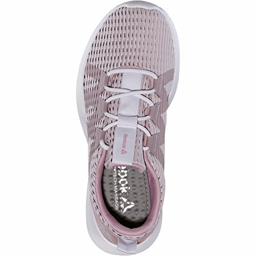 Infused Lucky Lavendar Porcelain Shoes Pulse Lilac Fitness Women's Reago Reebok Multicolour 000 B7xwqS8nZ