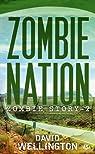 Zombie Nation: Zombie Story, T2 par Wellington