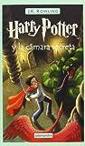 Harry Potter y la Camara Secreta, J. K. Rowling, 8478884955