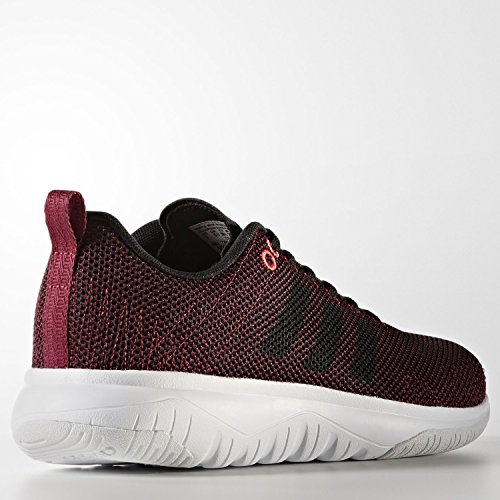 ... adidas CF SUPERFLEX WOMEN BB9794 adulte (homme ou femme) Chaussures de  sport Rouge ... 7f38e1ca19e0
