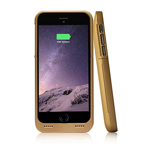 Rechargeable Battery 3500mAh Pop out Kickstand